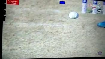 🏏🇮🇳  ਭਾਰਤ vs ਅਫ਼ਗ਼ਾਨਿਸਤਾਨ 🇦🇫 - pp NUSAN Oppo NISSAN 3 Beeling . com LIVE d2h हिन्दी TAR SPORTS Swad LIVE STAR SPOR हिन्दी । VIDEOCOn d2h - ShareChat