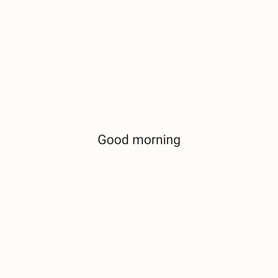 💃 डिस्को दीवाने - Good morning - ShareChat