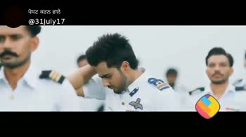 😘armaan bedil new song love you😘 - ShareChat