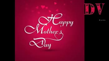 happy mothers day - அன்னையர் தின வாழ்த்துக்கள் THANKS FOR WATCHING PLEASE SUBSCRIBE MY CHANNEL - ShareChat