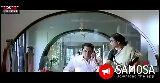shivaji - ' SAMOSA Download the app - ShareChat