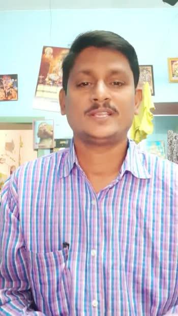 🌹డా.సి.నారాయణరెడ్డి జయంతి🌹🌷 - ShareChat