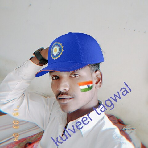 wallpaper - kulveer ragwal - ShareChat