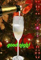 🌙 good night 🌙 - ShareChat
