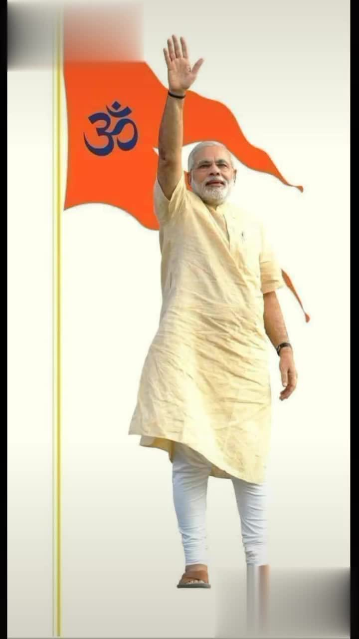 💑ಹೃದಯದ ಮಾತು - JAPA @ dinnimanthuvataga NAMO AGAIN @ dinnimanthuvataga - ShareChat