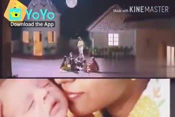 amma status - • YoYo nh KINEMASTER : Download the App So YoYo Made with KINEMASTER Download the App - ShareChat