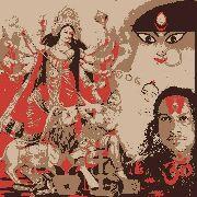 ♥Ssanjay Chakrobortty♥ - Author on ShareChat: Funny, Romantic, Videos, Shayaris, Quotes