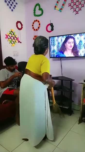 tv serial - ShareChat