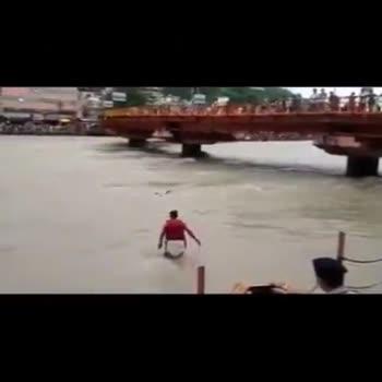 very nice video - ShareChat