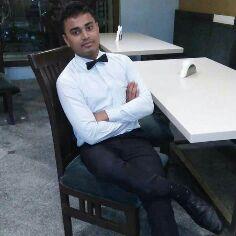 Purabi Nayak  - Author on ShareChat: Funny, Romantic, Videos, Shayaris, Quotes