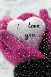 💝 લવ કોટ્સ - love you , - ShareChat