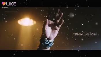 👬 அஜித் - VITALITET YtMix Cutz Tamil . LIKE @ Anvi . OLIKEAPP Magic Video Maker & Community - ShareChat