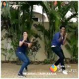 dance - ShareChat