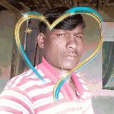 🎂 ವಿಕ್ರಮ್ ಸಾರಾಭಾಯ್ ಹುಟ್ಟುಹಬ್ಬ - ShareChat