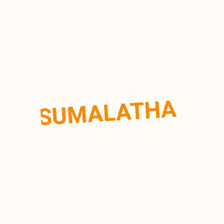 🇮🇳ఇండియన్ ఫ్లాగ్ కలర్స్ నేమ్స్ - SUMALATHA - ShareChat