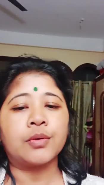 🎤 মই গোৱা গান - ShareChat