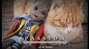 missing - VICKY PASSION IG @ agam ladan 6 . 3 M VIEWS VICKY ASSION IG @ agamicladen 6 . 3 M VIEWS - ShareChat