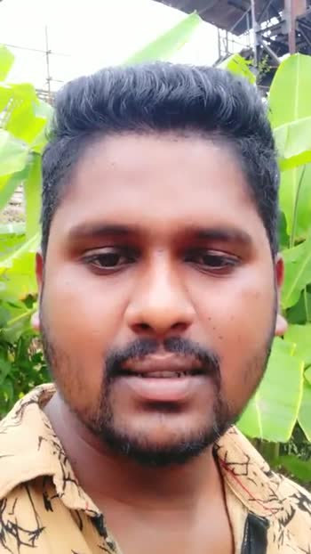 🚫ವಿಶ್ವ ಬಾಲ ಕಾರ್ಮಿಕರ ವಿರುದ್ಧ ದಿನ - ShareChat