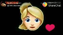 👨❤️💋👨 காதல் ஜோடி👨❤️💋👨 - போஸ்ட் செய்தவர் : 02491shanmu Macik Posted ORTER ShareChat * : - ShareChat