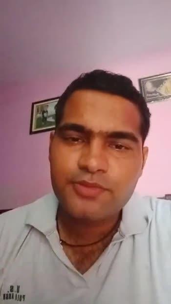 श्री कृष्ण जन्माष्टमी - ShareChat