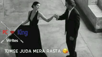 love video status - Please like And Share MANZIL KA PATA - ShareChat