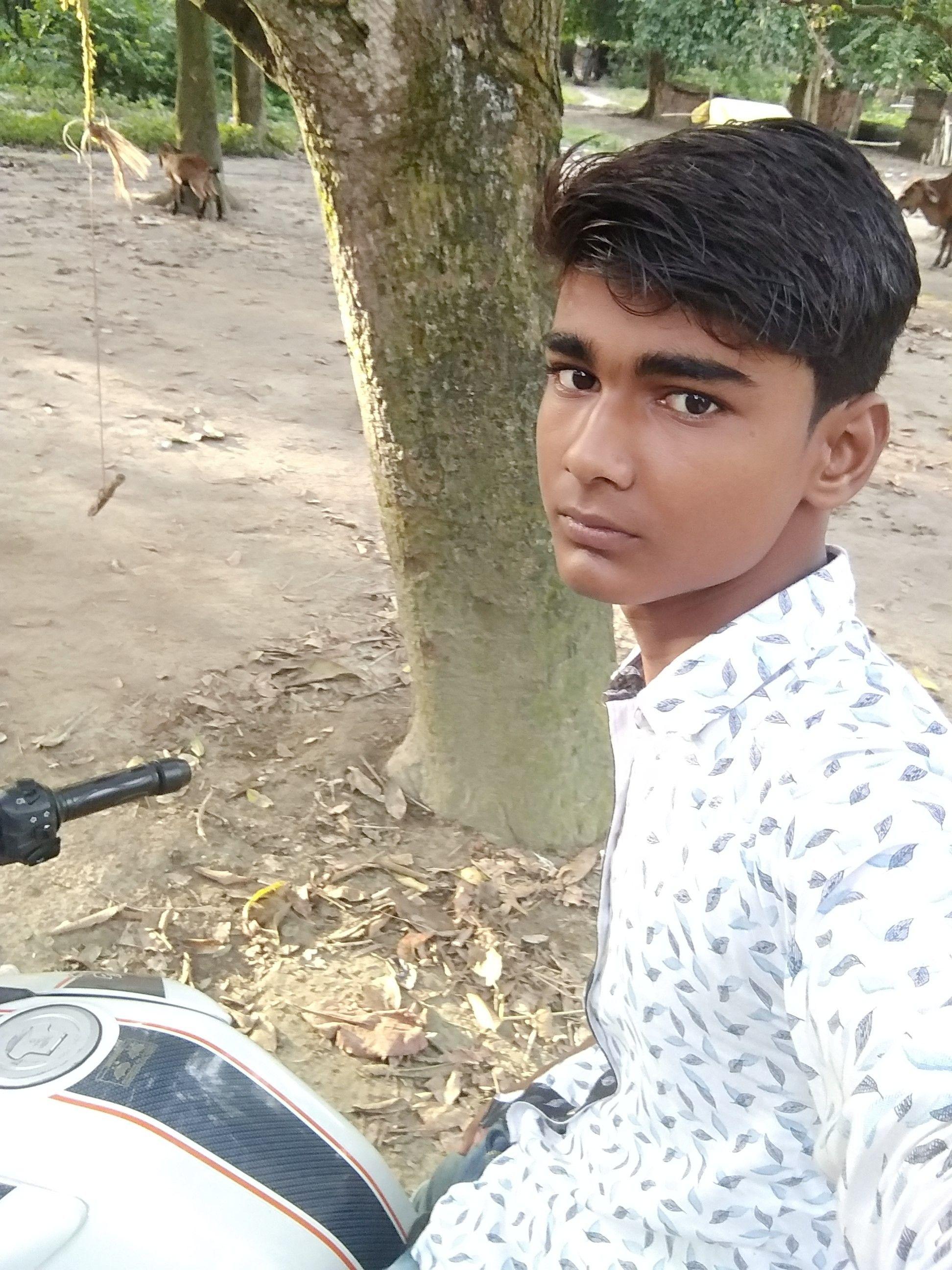 জন্মদিনৰ শুভেচ্ছা - ShareChat
