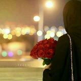 ✌JUM@N@💘 - Author on ShareChat: Funny, Romantic, Videos, Shayaris, Quotes