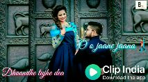 only for my love 💕 - CNY Aa zindagi India Download the app - ShareChat