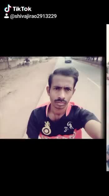 ಶಿವಾಜಿರಾವ್ ಮಲಕನಮರಡಿ - : @ shivajirao2913229 NU : @ shivajirao2913229 - ShareChat