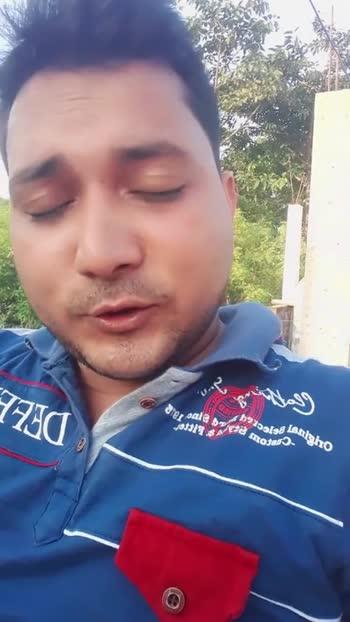 বাড়লো পেঁয়াজের দাম 🧅 - ShareChat
