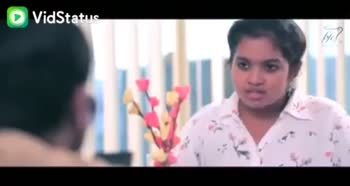 present generation - Vid Status India ' s Popular Video Status GET IT ON Google Play - ShareChat