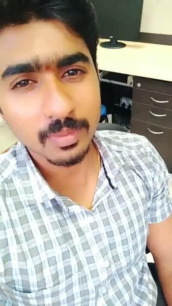 🎤 A-370 ಬಗ್ಗೆ ನಿಮ್ಮ ಅಭಿಪ್ರಾಯ - ShareChat