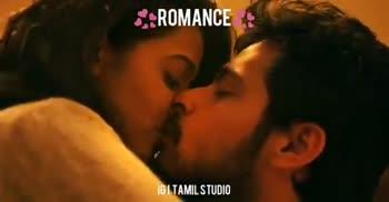 cute love romantic song - ROMANCES : IGI TAMIL STUDIO ROMANCE : IGI TAMIL STUDIO - ShareChat
