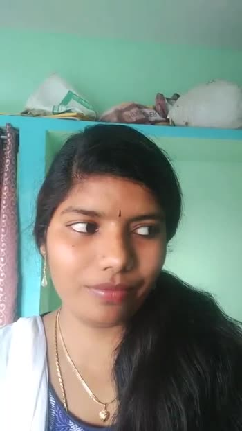 ❤️ మేఘమా మరువకే!❤️ - గదిలోకి ತಾಜಾ - ShareChat