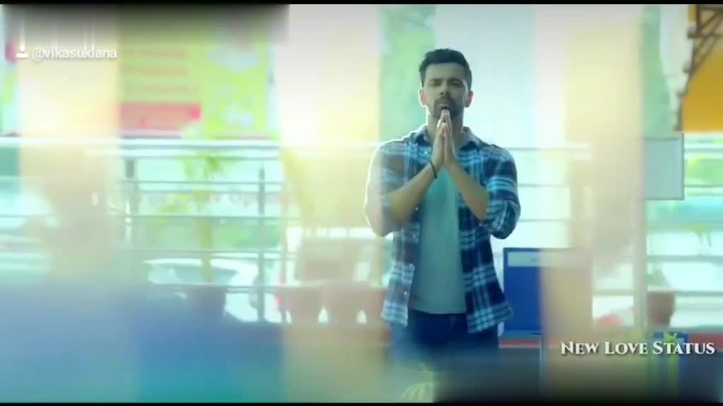 👩🎨WhatsApp प्रोफाइल DP - @ vikasuklana NEW LOVE STATUS NEW LOVE STATUS BEST STATUS VIDEO SPECIAL STATUS VIDEO avikasukland - ShareChat