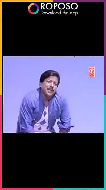 🎶ಸಾಂಗ್ಸ್ - ROPOSO Download the app ROPOSO India ' s no . 1 video app Download now : - ShareChat