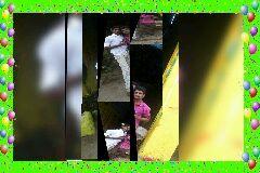ஜாவா கடலில் இந்தோனேஷிய விமான பாகங்கள்.. எரிப்பொருளும் மிதக்கும் - 。 身上 中 。 。 。 。 。 - ShareChat
