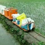 🌾 खेती करण के सुझाव - ShareChat