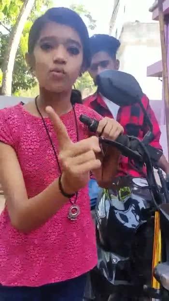 കോമഡി Talent - ShareChat