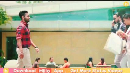 🎥 ਵੀਡੀਓ ਸਟੇਟਸ - hi Download Hillo App , Get More Status Videos Hillo Download Free Whatsapp Status Videos 1213 a hillo GET IT ON Google Play - ShareChat
