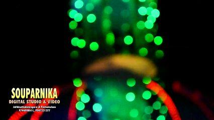 📿 ഭക്തി ഗാനങ്ങൾ - SOUPARNIKA DIGITAL STUDIO & VIDEO Adikkattukulangara & Pazhakulam 9744988611 , 9947331377 SOUPARNIKA DIGITAL STUDIO & VIDEO Adikkattukulangara & Pazhakulam 9744988611 , 9947331377 - ShareChat