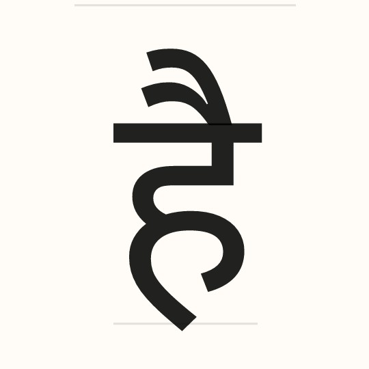🏏 विराट कोहली - ShareChat