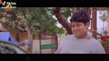 🎉🎁రంగుల హోలీ - TELUGU Telugu Filmnagar Tik Tok @ user2186303 TELUGU Telugu Filmnagar @ user 2186303 - ShareChat
