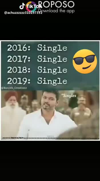 90s kids - TikToROPOSO @ achuzzzzzz31019733pwnload the app 2016 : Single 2017 : Single 2018 : Single 2019 : Single Ranjith _ Creationz * Singles * * * * TEEVAJAY = = = = = = = = = = = = = = = = = = = = = OROPOSO Download the app 2016 : Single 2017 : Single 2018 : Single 2019 : Single @ Ranjith _ Creationz * Singles ETEEVIAJAYR E S = = = = ERREEEEEEEEEEEEE @ achuzzzzzz310197331 - ShareChat