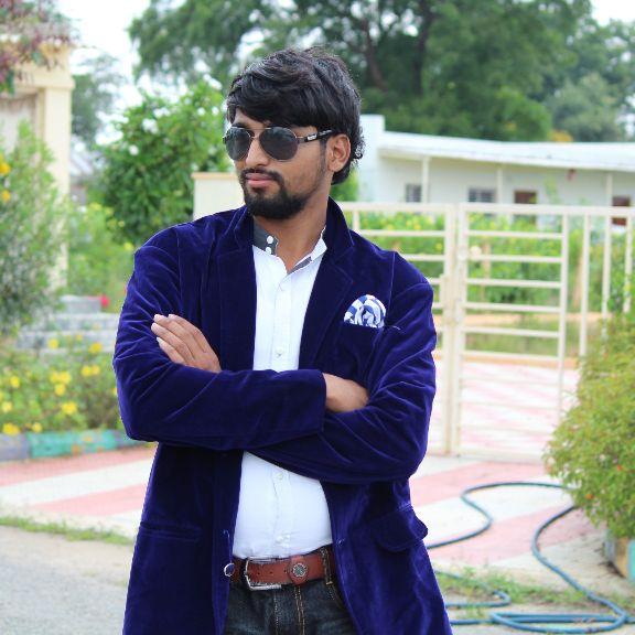 vadlasaikumar - Author on ShareChat: Funny, Romantic, Videos, Shayaris, Quotes