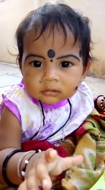 naresh - 300 3000000000 - ShareChat