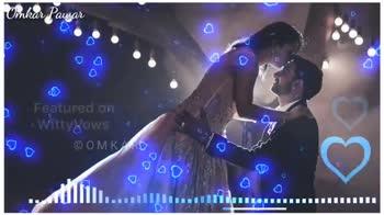 romantic song🎸 - ShareChat