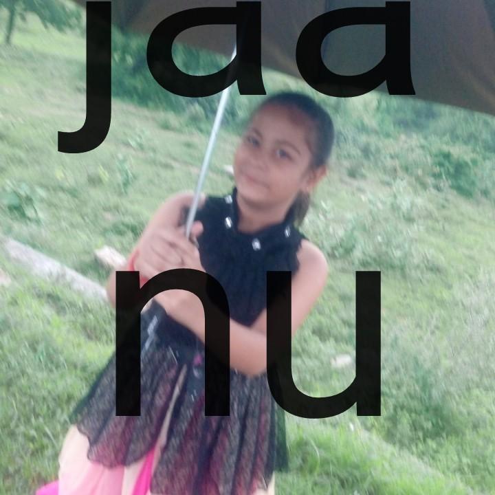 💐 શુભ મંગળવાર - Jaa - ShareChat