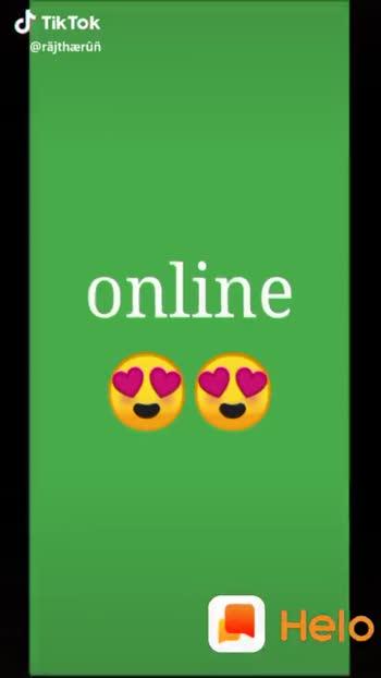 👨🏫 என் கல்லூரி வாழ்க்கை - No replys Tik Tok @ rājthærûn + Google Play Store a : share Shayris , Quotes , WhatsApp status TopBuzz Global 12 + INSTALL Contains ads 500 4 . 5 * * * THOUSAND Downloads 2 , 700 : Social Similar Thriving online community with jokes , shayari collections and viral gossip . READ MORE - ShareChat
