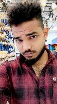 നോവൽ - ShareChat